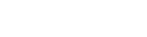 fcsa business partner logo